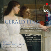 Finzi 5 Bagatelles, Interlude and other chamber music.jpg