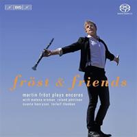 Fröst and Friends.jpg