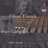 Franck Preludes, Langlais.jpg