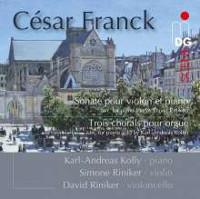 Franck Violin Sonata, 3 Chorales.jpg