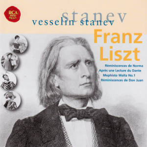 Franz Liszt Vesselin Stanev.jpg