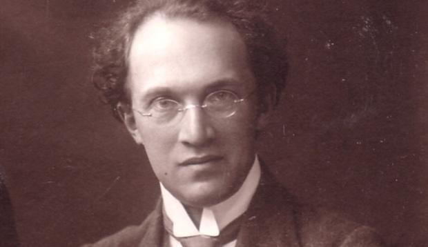 Franz Schreker_1.jpg