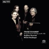 Franz Schubert String Quintet.jpg