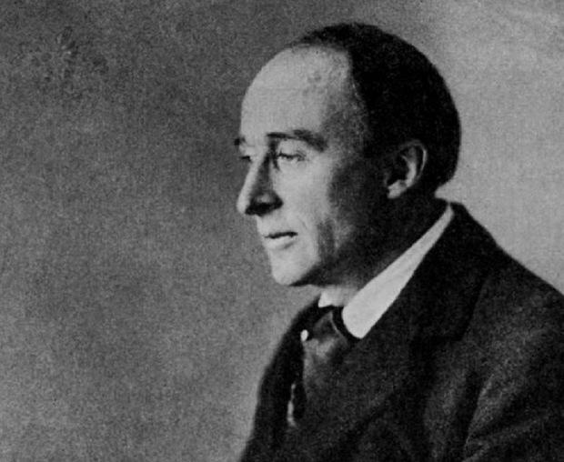 Frederick Theodore Albert Delius_1.jpg