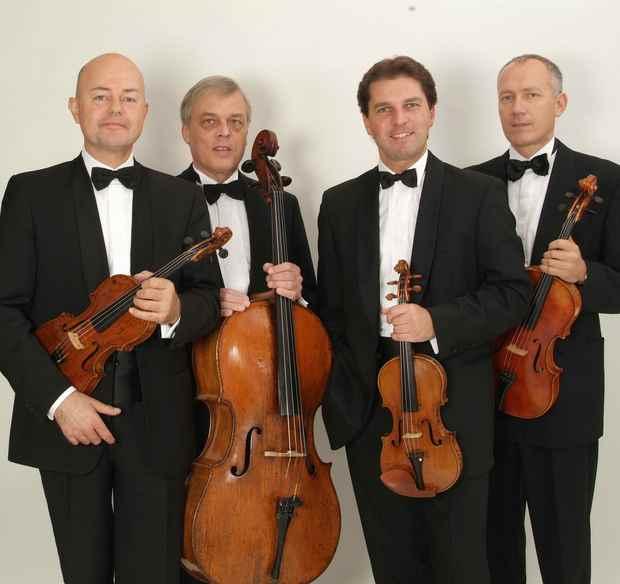 Gewandhaus Quartett_1.jpg