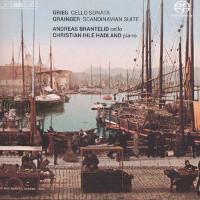 Grieg Cello sonata.jpg