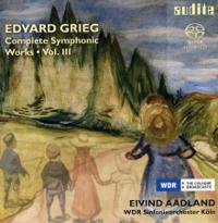 Grieg Complete Symphonic Works Vol. 3.jpg