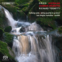Grieg Music for String Orchestra.jpg
