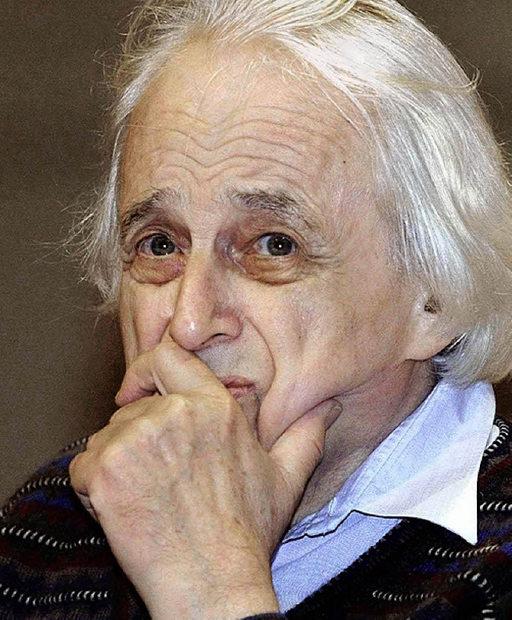 György Ligeti_1.jpg