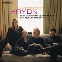 HAYDN Sun' Quartets.jpg