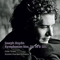 HAYDN Symphonies Nos. 31, 70 & 101.jpg