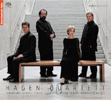 Hagen Quartett 30.jpg