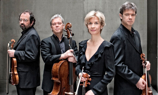 Hagen Quartett_2.jpg