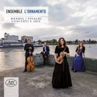 Handel & Vivaldi Concerti e Arie.jpg