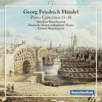 Handel Piano Concertos 13-16 .jpg