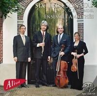 Handel Six Trio Sonatas.jpg