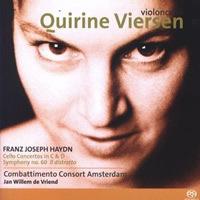 Haydn Cello Concertos.jpg