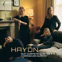 Haydn 'Sun' Quartets Op.20.jpg