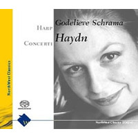 Haydn Harp Concerti.jpg