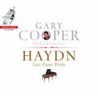 Haydn Late Piano Works.jpg