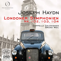 Haydn London Symphonies Vol. 4.jpg