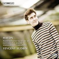 Haydn Piano Sonatas.jpg
