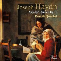 Haydn String Quartets Op. 71 Apponyi'.jpg