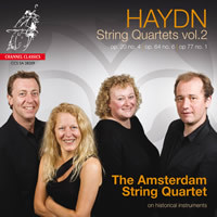 Haydn String Quartets Vol. 2.jpg