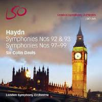 Haydn Symphonies 92, 93, 97-99.jpg