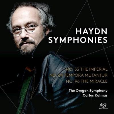 Haydn Symphonies Nos. 53, 64 & 96.jpg