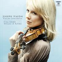 Haydn Violin Concertos .jpg