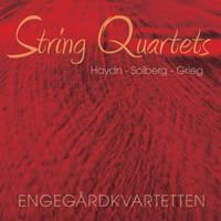 Haydn, Solberg, Grieg String Quartets.jpg