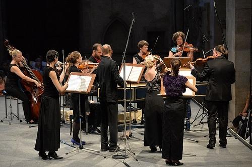 Helsinki Baroque Orchestra_2.jpg
