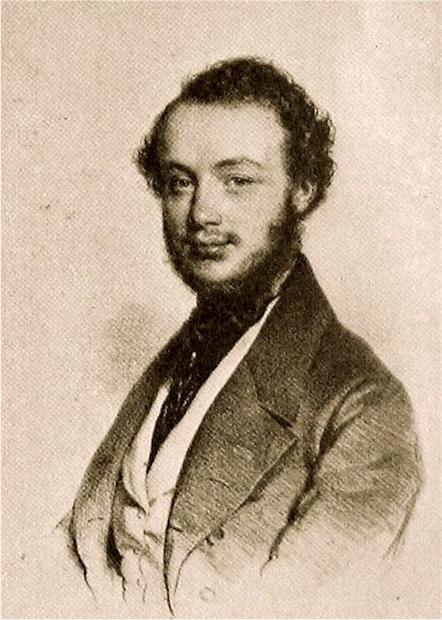 Henri François Joseph Vieuxtemps_1.jpg
