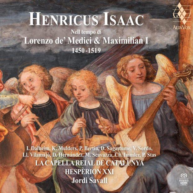 Henricus Isaac.jpg