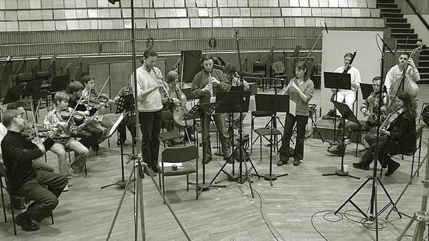 Hermitage Chamber Orchestra_3.jpg