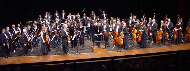 Hungarian National Philharmonic Orchestra_2.jpg