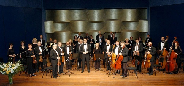 Israel Chamber Orchestra_1.jpg