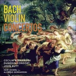 JS Bach Violin Concertos.jpg