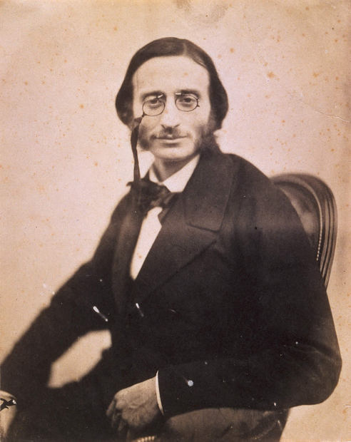 Jacques Offenbach_1.jpg