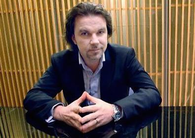 Janne Mertanen_1.jpg