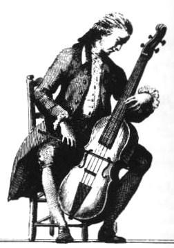 Jean-Baptiste Barrière_1.jpg