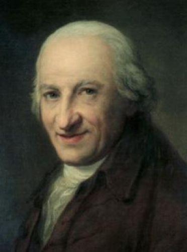 Johann Friedrich Fasch_1.jpg