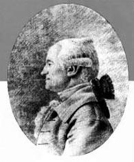 Johann Friedrich Fasch_2.jpg