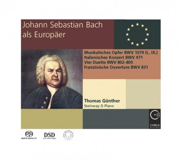 Johann Sebastian Bach als Europäer.jpg