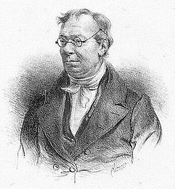 Johann Wilhelm Wilms_1.jpg