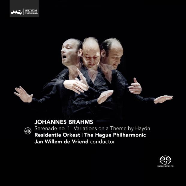 Johannes Brahms Serenade no. 1.jpg