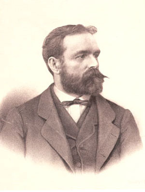 Josef Gabriel Rheinberger_3.jpg