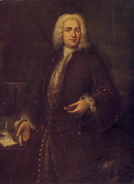 Joseph Bodin de Boismortier_1.jpg