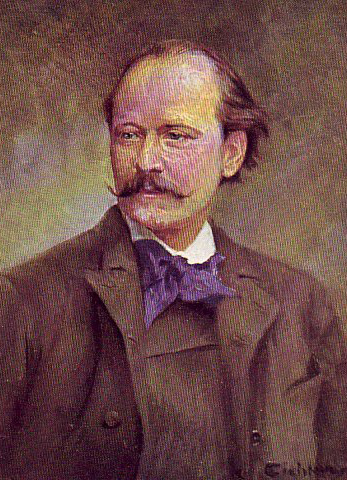 Jules Emile Frédéric Massenet_1.jpg
